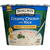 Bear Creek Creamy Chicken with Rice Soup