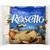 Rosetto Ravioli, Cheese