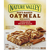 Nature Valley Oatmeal Squares, Cinnamon Brown Sugar, Soft-Baked