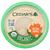 Cedar's Foods Topped Organic Original Hommus