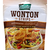 Fresh Gourmet Wonton Strips, Authentic