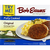 Bob Evans Farms Fully Cooked Original Pork Sausage Patties