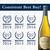 Bogle Vineyards Chardonnay