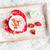 Green Valley Creamery Organic Lactose Free Strawberry Yogurt