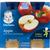 Gerber Juice Apple Non GMO