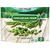 Cascadian Farm Organic Cut Green Beans, Frozen Vegetables, Non-GMO