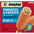 Jimmy Dean Pancakes and Sausage on a Stick Original