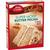 Betty Crocker Super Moist Butter Pe Cake Mix