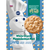 Pillsbury Ready To Bake White Chunk Macadamia Nut Cookies