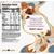 Haagen-Dazs Vanilla Milk Chocolate Almond Ice Cream Bars