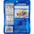 StarKist® Albacore Tuna In Water - 6.4 oz Pouch