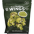 RollinGreens Crispy Cauliflower Wings