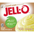 Jell-O Coconut Cream Instant Pudding & Pie Filling Mix