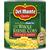 Del Monte Whole Kernel Corn, Golden Sweet, No Salt Added
