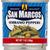 San Marcos Serrano Peppers
