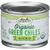 Sprouts Organic Diced Green Chiles