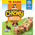 Quaker Chewy Peanut Butter Chocolate Chip Bars