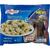 Birds Eye Bird's Eye Steamfresh Star Wars Pasta & Broccoli with a White Cheese Sauce