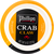 Philips Crab Claw