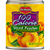 Del Monte Peaches, Sliced, 100 Calorie