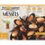 Pier 33 Gourmet Mussels, in White Wine Sauce