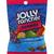 Jolly Ranchers Gummies, Original Flavors