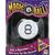 Magic 8 Ball GOOD