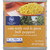 Kroger Corn and Peppers, Whole Kernel