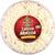 Brew Pub Pizza Pizza, Cheese, 12 Inch