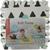 Infantino Puzzle Mat, Soft Foam, 0-36 M