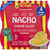 Ricos Cheese Sauce, Gluten Free, Nacho, Dipping Cups, Sleeve