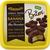 Diana's Bananas Frozen Banana Slices Dipped in Chocolate