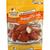 Foster Farms Orange Chicken