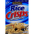 Best Choice Cereal, Toasted Rice, Rice Crisps