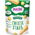 Imag!Ne Parmesan Cheese Flavored Snacks