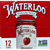 Waterloo Sparkling Water, Strawberry