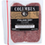 Columbus Italian Dry Salami
