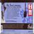 Equal Exchange Organic Baking Cocoa