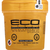 Eco Styler Styling Gel, Professional, Max Hold 10