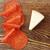 Applegate Natural Pepperoni