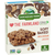 Cascadian Farm Organic, Oats and Chocolate Soft Baked Squares, 6 Count
