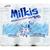 Koala's March Carbonated Drink, Original, Milkis