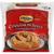 Rhodes Bake-N-Serv Cinnamon Rolls, with Cream Cheese Frosting