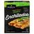StarLite Cuisine Gluten-Free Vegan Pea Vegetable Enchiladas