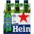 Heineken 0.0 Non-Alcoholic Beer