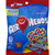 Airheads Candy, Stripes, Assorted Mini Bars