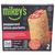 Mikey's Pizza Pockets, Pepperoni, 2 Pack