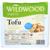 Wildwood Organic Tofu extra firm Sandwiches and salads