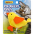 Ruffin' It Cat Toy, Interactive, with Catnip, Prowlin' Pals