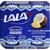 LALA Pina Colada Yogurt Smoothie with Probiotics